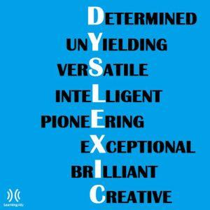 5628abb46120c834c379d085a529eb52--positive-characteristics-dyslexia-quotes