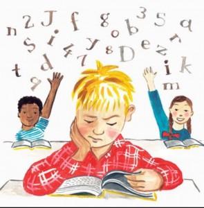 dyslexia-295x300