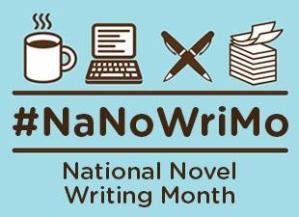 NaNoWriMo_blogsize_0