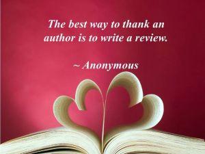 write-a-reveiw1