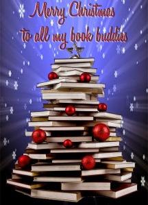 Book Christmas