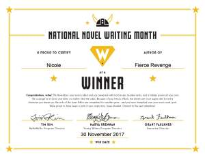 NaNo-2017-Winner-Certificate-1