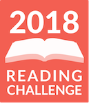 reading_challenge_badge-0f31716ab90add103cd6c783646c601c