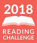 reading_challenge_badge-0f31716ab90add103cd6c783646c601c