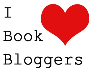 i-love-book-bloggers