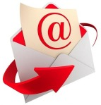 email-contact-me-logo-red (1)
