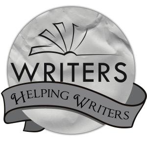 WHW-Logo1 (1)
