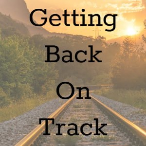 getting-back-on-track